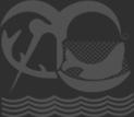 Turisticka organizacija Apatin